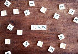 Vad är en advokat?