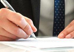 Anlita en professionell advokat