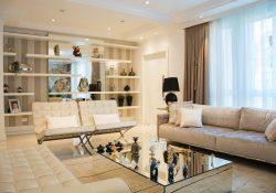 Förgyll ditt hem med perfekta gardiner