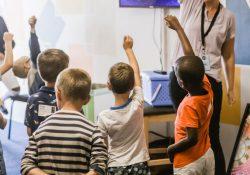 Konsten att hitta en bra skola