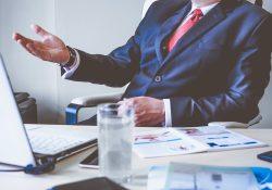 IT projektledare – kunskap och erfarenhet