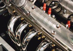 Motoroptimera bilen för en effektivare bilkörning