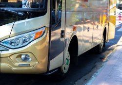 Upplev drömresan med bussresor