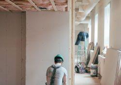 Planera byggprojektet noga